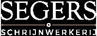 Schrijnwerkerij Segers Gunther Logo